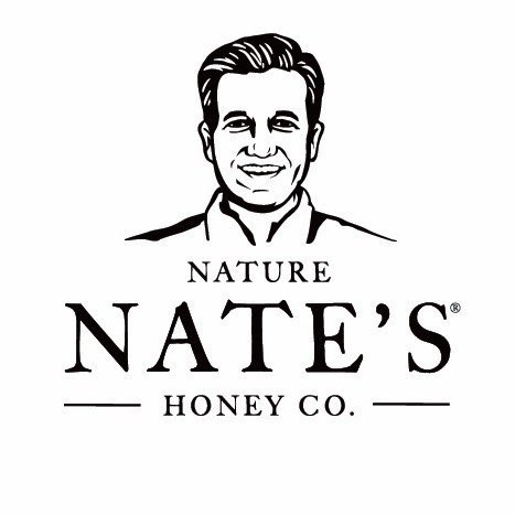 Nature Nate's Honey Co.